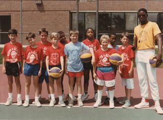 Darren basketball2