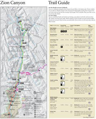 Images-maps-UT-Zion7