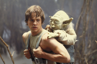 Yoda-piggy-back-backpack-3009