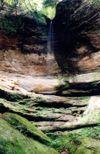 Cantwell_cliffs