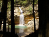 Cedar_falls