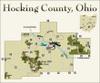 Hockinghills_largemap